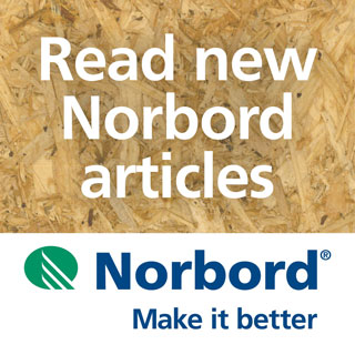 Norbord Press Releases