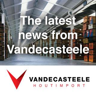 Vandecasteele Press Releases