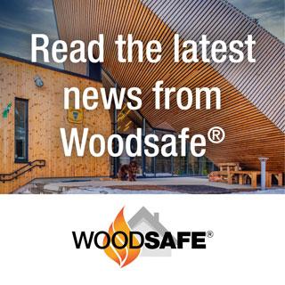 Woodsafe Press Releases